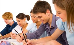 Inoovative SAT/ACT Tutoring Programs